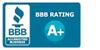 wh-attic-bbb-accreditation